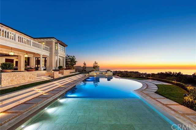 $28,000,000 - 6Br/11Ba -  for Sale in Newport Coast