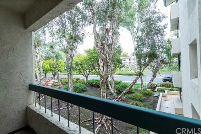 $294,000 - 1Br/1Ba -  for Sale in San Diego