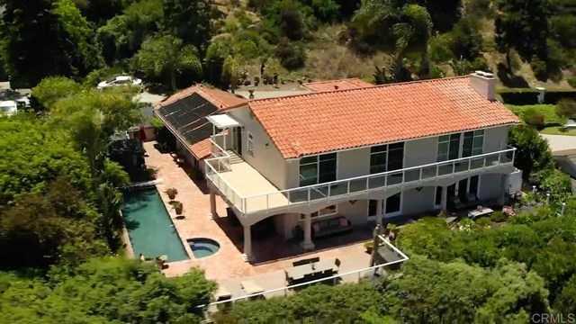 $2,888,000 - 5Br/5Ba -  for Sale in La Jolla