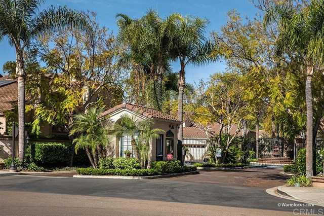 $999,000 - 3Br/3Ba -  for Sale in Rancho Santa Fe