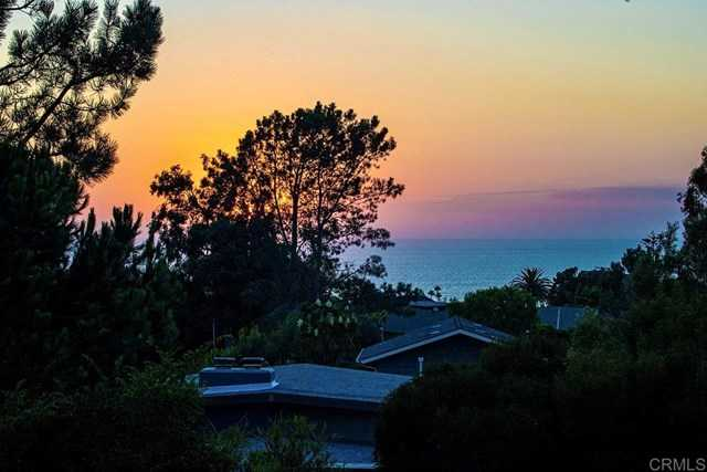 $11,499,000 - 6Br/6Ba -  for Sale in Del Mar
