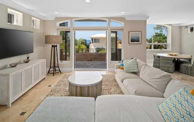 $3,995,000 - 3Br/4Ba -  for Sale in La Jolla