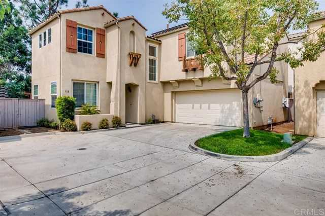 $649,900 - 4Br/3Ba -  for Sale in El Cajon