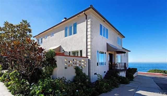 $3,330,000 - 3Br/3Ba -  for Sale in La Jolla