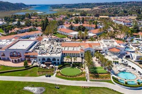 $850,000 - 2Br/3Ba -  for Sale in Omni La Costa Resort & Spa, Carlsbad