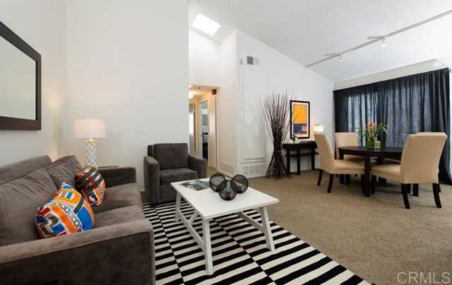 $750,000 - 2Br/2Ba -  for Sale in Village, La Jolla