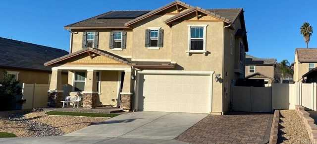 $879,000 - 4Br/4Ba -  for Sale in Santee