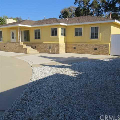 $2,499,500 - 3Br/2Ba -  for Sale in Hermosa, La Jolla