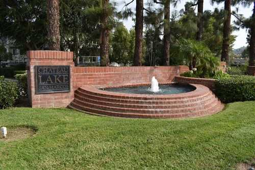 $153,000 - 1Br/1Ba -  for Sale in Lake San Marcos, San Marcos