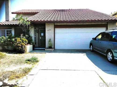$769,000 - 8Br/4Ba -  for Sale in Paradise Hills
