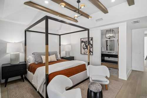 $3,650,000 - 4Br/5Ba -  for Sale in The Grand Del Mar Resort And Spa, San Diego