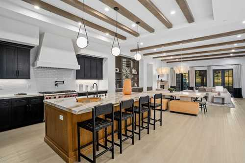 $3,750,000 - 4Br/5Ba -  for Sale in The Grand Del Mar Resort And Spa, San Diego