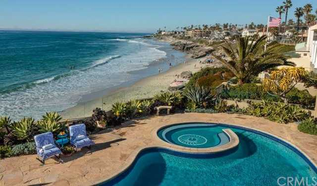 $16,988,000 - 7Br/5Ba -  for Sale in La Jolla