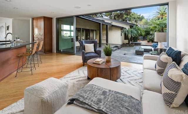 $3,295,000 - 4Br/5Ba -  for Sale in Hidden Valley, La Jolla