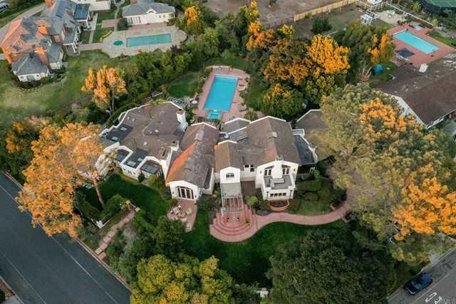 $11,300,000 - 4Br/6Ba -  for Sale in La Jolla Shores, La Jolla