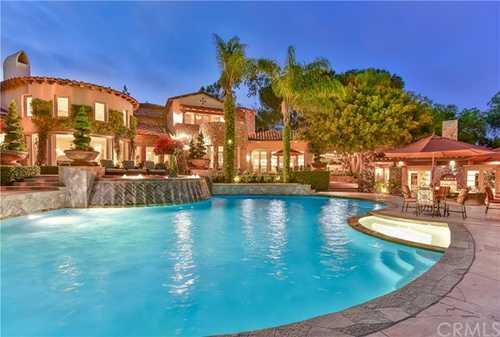$9,995,000 - 8Br/10Ba -  for Sale in The Covenant Of Rancho Santa Fe, Rancho Santa Fe