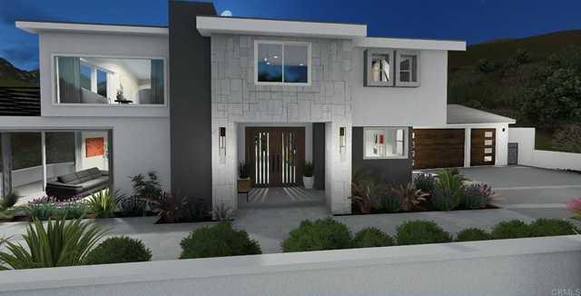$5,969,000 - 5Br/7Ba -  for Sale in La Jolla