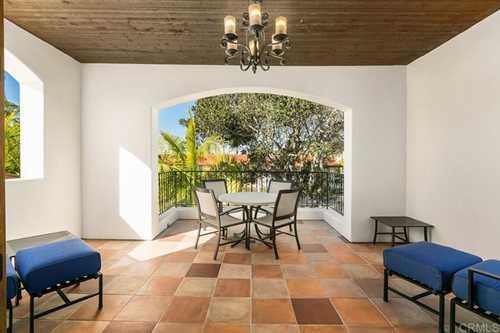 $999,990 - 3Br/3Ba -  for Sale in Omni La Costa Resort, Carlsbad
