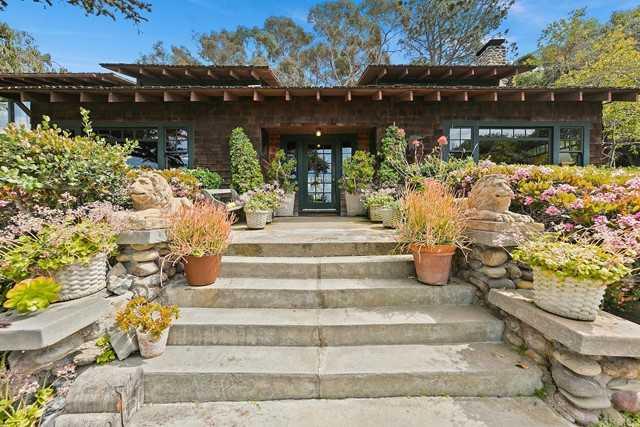 $4,400,000 - 5Br/3Ba -  for Sale in La Jolla Village, La Jolla