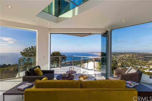 $7,500,000 - 5Br/9Ba -  for Sale in La Jolla