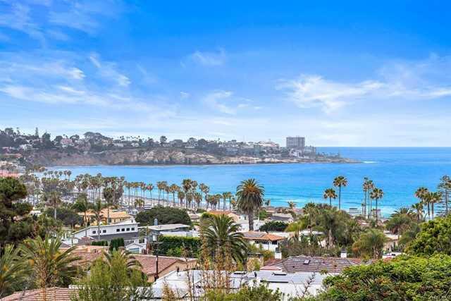 $7,990,000 - 5Br/7Ba -  for Sale in Montoro, La Jolla