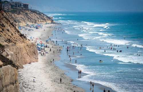 $19,750,000 - 4Br/4Ba -  for Sale in Solana Beach