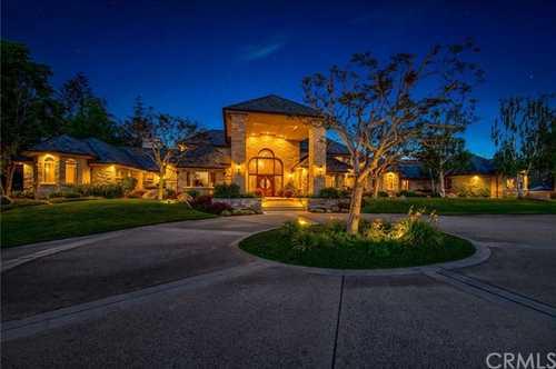 $2,900,000 - 4Br/6Ba -  for Sale in Fallbrook