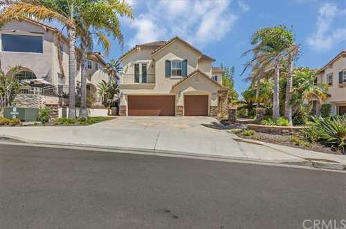 $1,980,000 - 4Br/5Ba -  for Sale in San Diego
