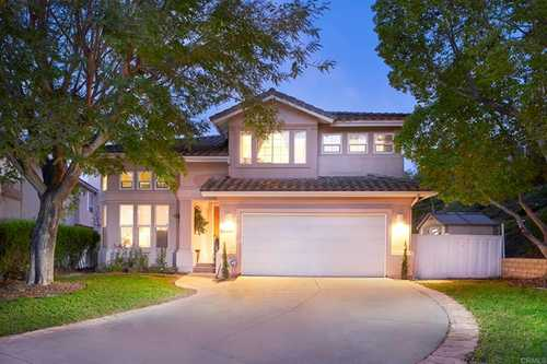 $1,450,000 - 4Br/3Ba -  for Sale in San Diego