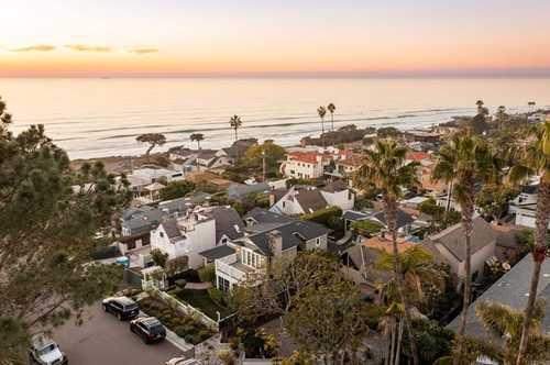 $9,295,000 - 5Br/7Ba -  for Sale in Del Mar