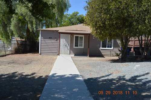 $895,000 - 9Br/6Ba -  for Sale in San Diego