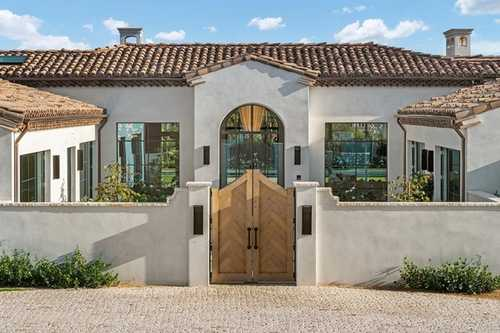 $15,995,000 - 6Br/7Ba -  for Sale in Covenant, Rancho Santa Fe