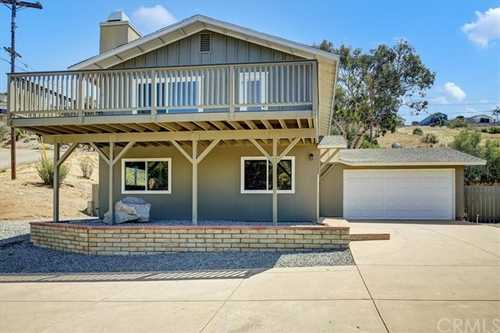 $749,000 - 4Br/3Ba -  for Sale in San Diego