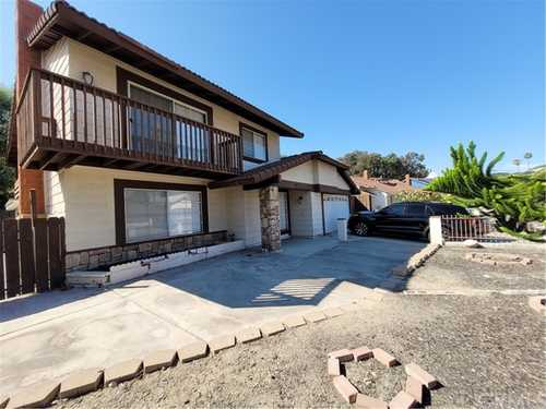 $664,900 - 3Br/3Ba -  for Sale in San Diego
