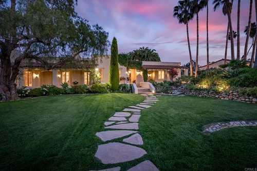 $8,750,000 - 7Br/11Ba -  for Sale in Covenant, Rancho Santa Fe