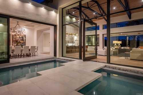$11,950,000 - 6Br/9Ba -  for Sale in Covenant, Rancho Santa Fe