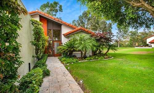 $1,499,000 - 2Br/2Ba -  for Sale in Lomas Santa Fe, Solana Beach