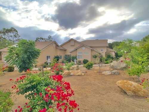 $1,200,000 - 4Br/5Ba -  for Sale in Stage Coach, Alpine