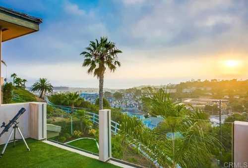 $2,800,000 - 4Br/4Ba -  for Sale in Solana Beach