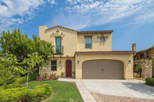 $1,695,000 - 5Br/3Ba -  for Sale in Pacific Highlands Ranch, San Diego