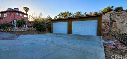 $27,500,000 - 6Br/4Ba -  for Sale in Escondido