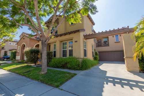 $1,418,888 - 4Br/4Ba -  for Sale in Pacific Highlands Ranch, San Diego