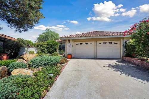 $2,450,000 - 4Br/4Ba -  for Sale in San Elijo Hills, Solana Beach