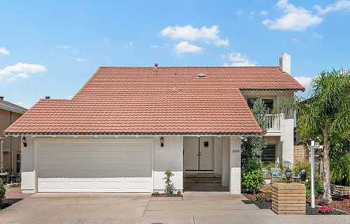 $1,259,000 - 5Br/3Ba -  for Sale in San Diego