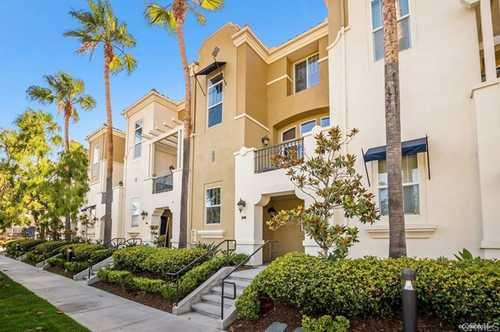 $940,000 - 3Br/3Ba -  for Sale in Liberty Station, San Diego