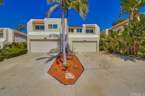 $1,999,999 - 5Br/6Ba -  for Sale in Solana Beach