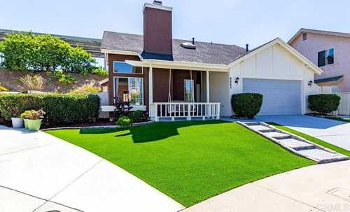 $725,000 - 4Br/3Ba -  for Sale in San Diego