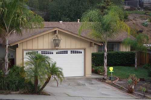 $998,000 - 3Br/2Ba -  for Sale in San Diego