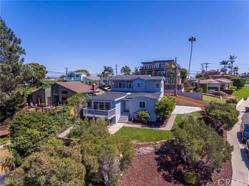 $1,499,900 - 3Br/2Ba -  for Sale in San Diego