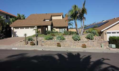 $1,199,900 - 3Br/3Ba -  for Sale in The Ridge, San Diego